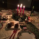Advent By Candlelight photo album thumbnail 6