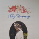 Our May Crowning Program